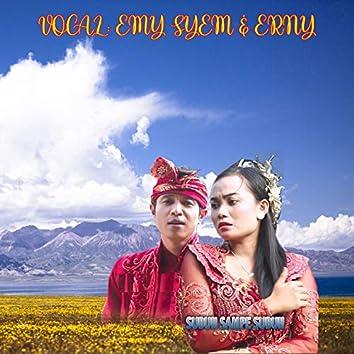 Subuh Sampe Subuh (feat. Erny)