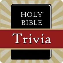 Best jeopardy bible translation Reviews
