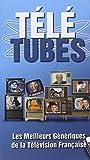 Télé tubes : les Meilleurs Génériques De La Télévision Française [Import allemand]
