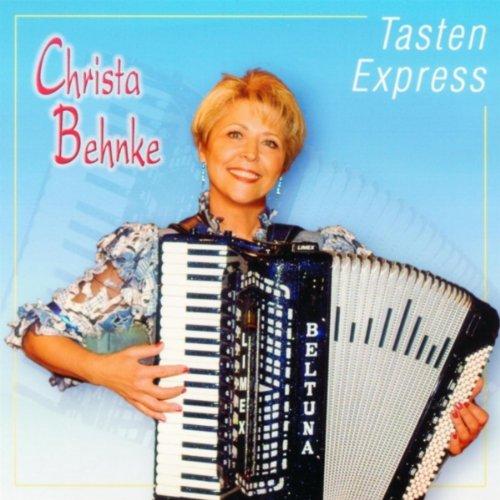 Christa behnke