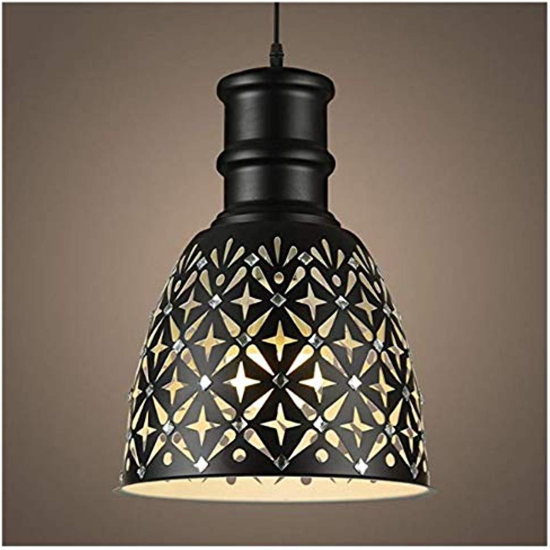 Standleuchten Deckenfluter Gangge Mode Stehlampe Wohnzimmer