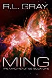 Ming: The Ming Realities: Book One
