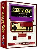 ゲームセンターCX DVD-BOX18[HPBR-1358][DVD]