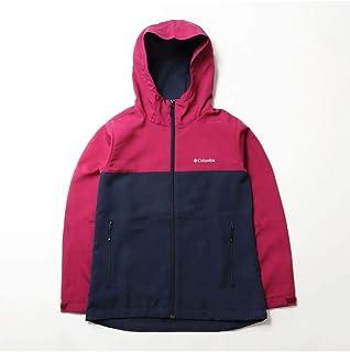 [コロンビア] レディース ヘブンカウンティ ウィメンズ ジャケット Haven County Women's Jacket ワインベリー PL3187 550