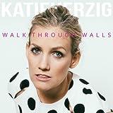 Songtexte von Katie Herzig - Walk Through Walls