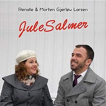 Julesalmer