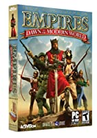 EMPIRES: DAWN OF MODERN WORLD MB