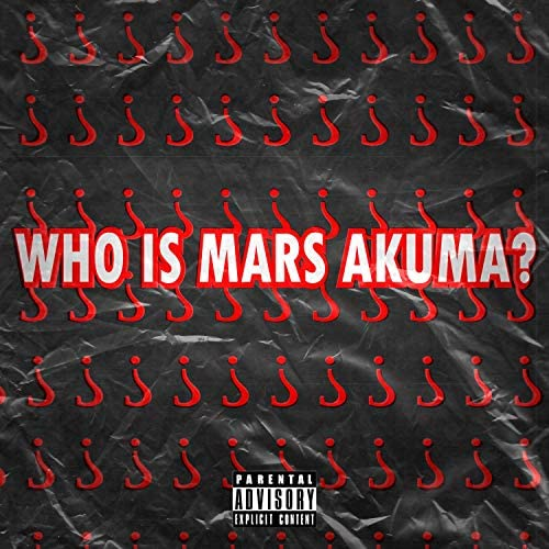 Mars Akuma feat. Jupiterkami