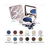 Bionike - Ombretto compatto defence color n.403 prune 3 g