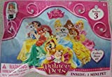 Disney Princess Palace Pets Blind Bags Series 3