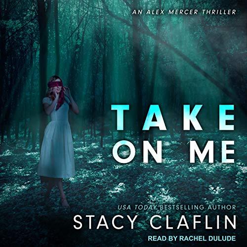 Couverture de Take on Me