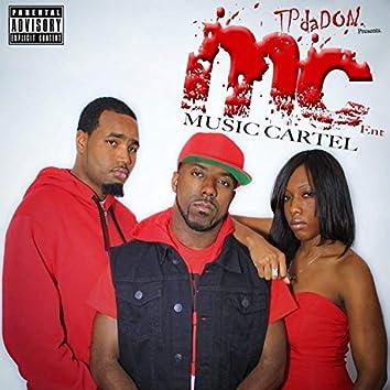 Music Cartel Ent