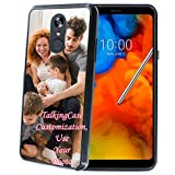 TalkingCase Customization,Personalized Phone Cover for...