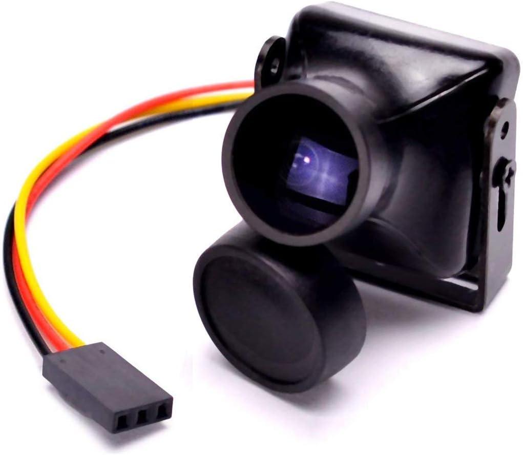 Mini 1200TVL FPV Camera discount NTSC 2.8mm Lens Super sale period limited Definition Cam High CMOS