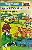 Playmobil Folge 2 und die Safari