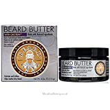 Beard Guyz Butter with Grotein