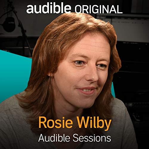 Couverture de Rosie Wilby