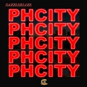 Phcity