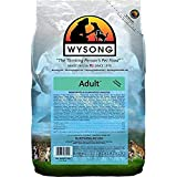 Wysong Adult Canine Formula Dry Diet Dog Food, 5 lb