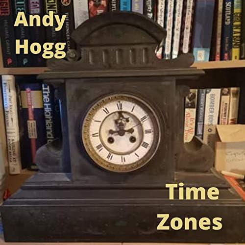 Andy Hogg