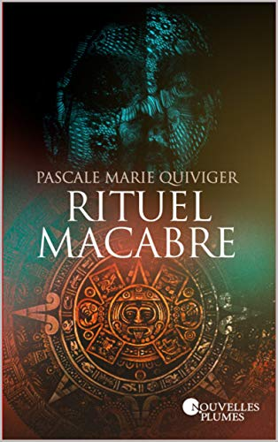RITUEL MACABRE