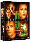 Expediente X 9ª Temporada [DVD]