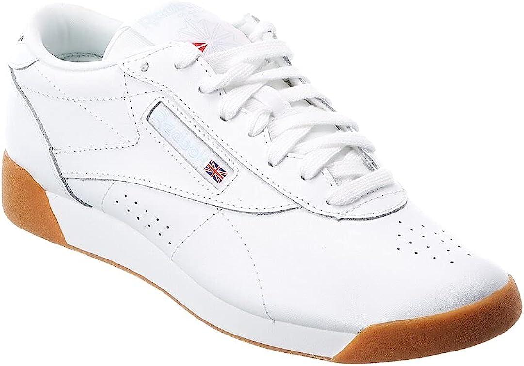 Reebok womens Sneaker