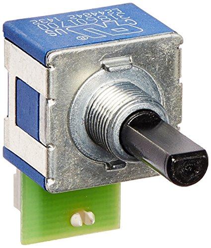 GENUINE Frigidaire 318601700 Range/stove/oven Push Button Switch