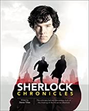 Best sherlock free tv Reviews