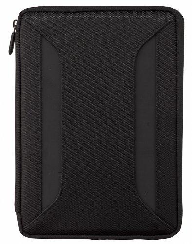 M-Edge Latitude360° Case for Kindle Fire HD 8.9  (Black)
