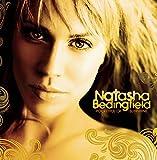 Songtexte von Natasha Bedingfield - Pocketful of Sunshine