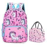 Backpack Bags For Kindergartens - Best Reviews Guide