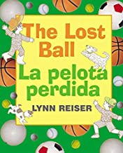Lost Ball, The/La pelota perdida