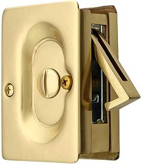 emtek privacy latch