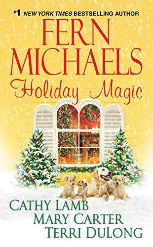 Image of Holiday Magic