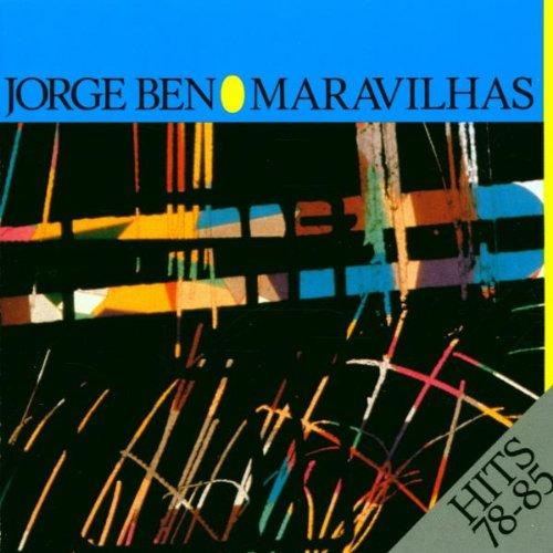 Maravilhas (Hits 1978-1985)