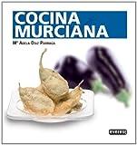 Cocina Murciana (Cocina tradicional española)