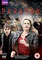 Paradox - Series 1