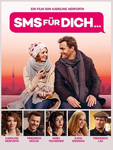 sms für dich – der film