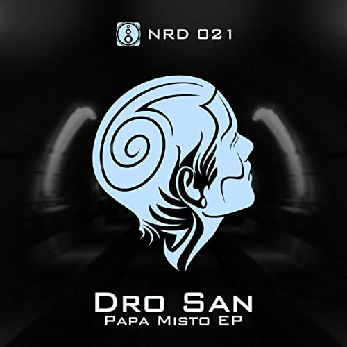 Dro San