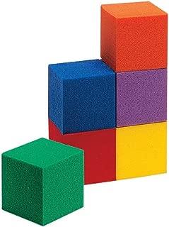 Best used foam pit blocks Reviews