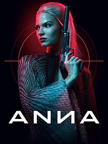Anna [dt./OV]
