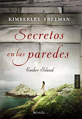 Secretos en las paredes: Ember Island