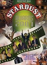 Stardust Awards 2007 - Performances By Leading Stars Like Kareena Kapoor, Lara Dutta, Emraan Hashmi and More..
