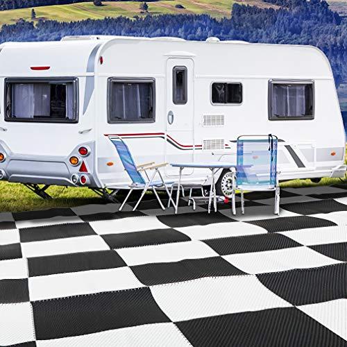 camper rv furniture - 3