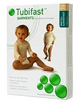 チュビファースト 衣類 ベスト (6ヶ月~2歳用)