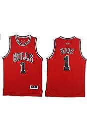 Bordado Transpirable Chaleco Sin Mangas,A,S 165~170CM//50~65KG San Antonio Spurs # 21 Tim Duncan Jersey YZY Jerseys del Baloncesto Masculino