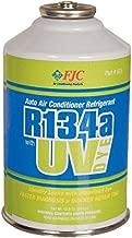 FJC 623 Refrigerant - 10.5 oz.