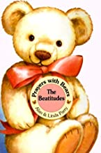 Prayers with Bears Board Books: The Beatitudes