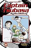 Captain Tsubasa 27. Die tollen Fußballstars.